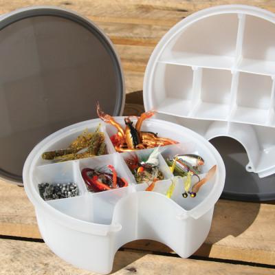 gear-bucket-accessory-00-full