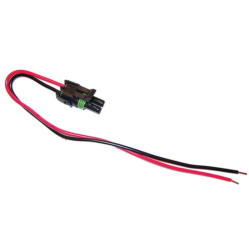 Hobie Electric Connector male