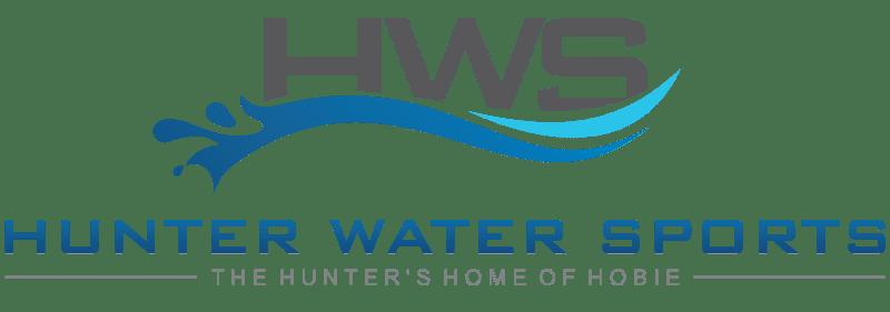 HWS Hunter Water Sports