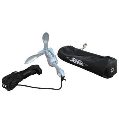 anchor-kit-accessory-03-full-510x264 (1)