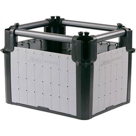 h-crate