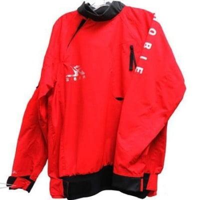 paddling-apparel-hobie-spray-top-jacket-5