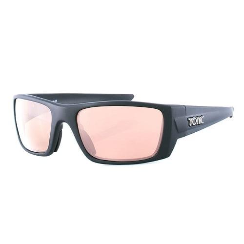 043266122fa Tonic Mo – Glass Copper Photochromic