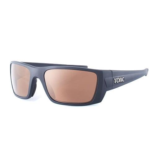 Tonic Eyewear Sunglasses - SALE!