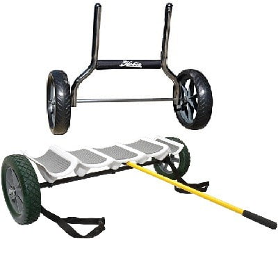 Carts, wheels, Dollies