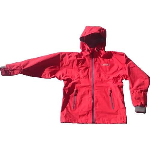 Lovig-dry-jacket-700