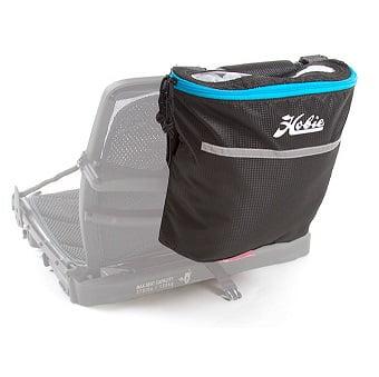 Hobie-Vantage-Seat-Storage-Bag-small