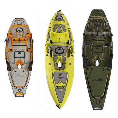 Hobie-Eva-Deck-Pad-Kit-ACCESSORI-VARI-7694
