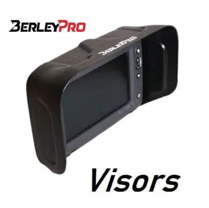 BerleyPro Visors
