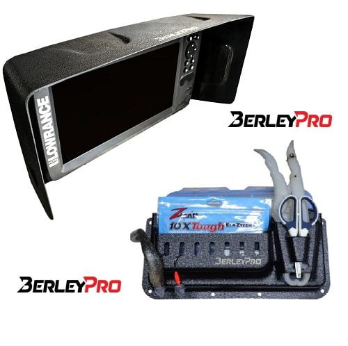 BerleyPro Gear