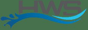 HWS - Australian Hobie Kayak Professionals
