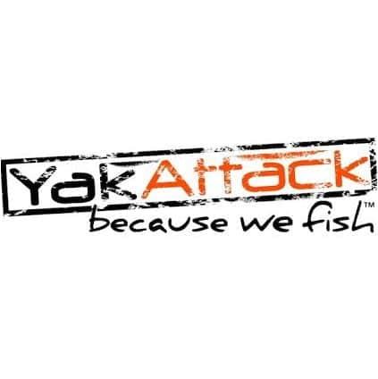 Yak Attack Gear