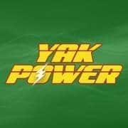 Yak-Power